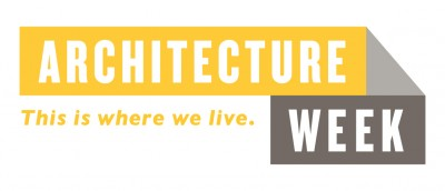 Architecture-Week-Logo