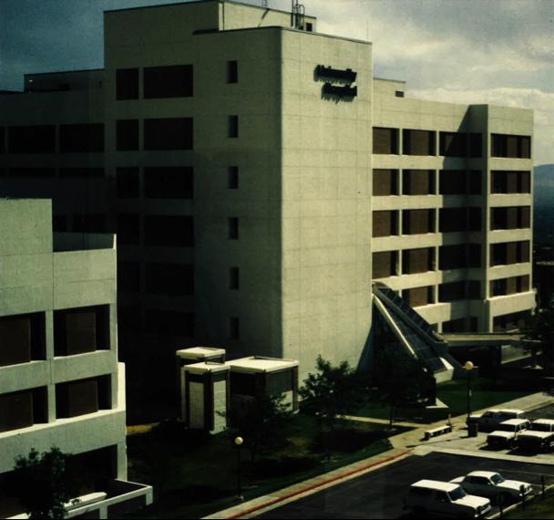 Breast Care And Womenu0027s Center, School Of Medicine, University Of Utah  Medical Center 30 North 1900 East, Salt Lake City, Utah 84132